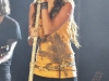 miley-cyrus-performs-at-atlantis-live-concert-series-in-bahamas-08