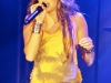 miley-cyrus-performs-at-atlantis-live-concert-series-in-bahamas-18