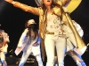 miley-cyrus-performs-at-bbcs-the-switch-live-02