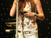 miley-cyrus-performs-at-bbcs-the-switch-live-05