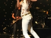miley-cyrus-performs-at-bbcs-the-switch-live-06