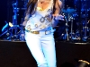 miley-cyrus-performs-at-bbcs-the-switch-live-07