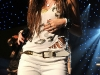 miley-cyrus-performs-at-bbcs-the-switch-live-09