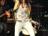 miley-cyrus-performs-at-bbcs-the-switch-live-10