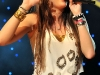 miley-cyrus-performs-at-bbcs-the-switch-live-11