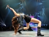 miley-cyrus-performs-at-nassau-coliseum-in-uniondale-08