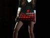miley-cyrus-performs-at-the-fnmtv-premieres-15