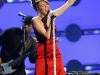 miley-cyrus-performs-at-the-kids-inaugural-we-are-the-future-concert-05