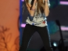 miley-cyrus-performs-at-the-kids-inaugural-we-are-the-future-concert-06