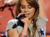 miley-cyrus-performs-at-the-kids-inaugural-we-are-the-future-concert-09