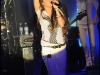 miley-cyrus-performs-at-the-showcase-in-paris-15