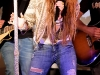 miley-cyrus-performs-live-at-itunes-in-london-05