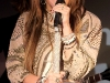 miley-cyrus-performs-live-at-itunes-in-london-06