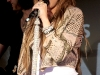 miley-cyrus-performs-live-at-itunes-in-london-08