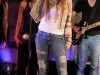 miley-cyrus-performs-live-at-itunes-in-london-11