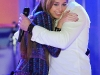 miley-cyrus-performs-on-abcs-good-morning-america-in-new-york-04