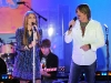miley-cyrus-performs-on-abcs-good-morning-america-in-new-york-10