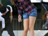 miley-cyrus-performs-on-good-morning-america-01
