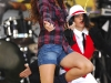 miley-cyrus-performs-on-good-morning-america-02