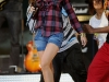 miley-cyrus-performs-on-good-morning-america-10