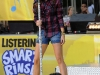 miley-cyrus-performs-on-good-morning-america-11