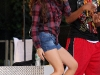 miley-cyrus-performs-on-good-morning-america-12