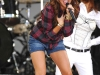 miley-cyrus-performs-on-good-morning-america-15