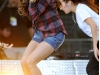miley-cyrus-performs-on-good-morning-america-17
