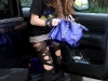 miley-cyrus-ripped-leggings-candids-in-hollywood-01