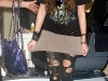 miley-cyrus-ripped-leggings-candids-in-hollywood-02