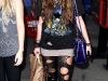 miley-cyrus-ripped-leggings-candids-in-hollywood-10