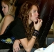 miley-cyrus-ripped-leggings-candids-in-hollywood-12