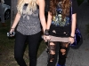 miley-cyrus-ripped-leggings-candids-in-hollywood-13