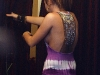 miley-cyrus-side-boob-candids-in-los-angeles-03