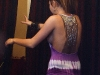 miley-cyrus-side-boob-candids-in-los-angeles-05