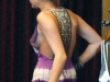miley-cyrus-side-boob-candids-in-los-angeles-07