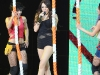 miley-cyrus-wonder-world-tour-performance-in-miami-10