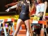 miley-cyrus-wonder-world-tour-performance-in-miami-12