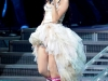 miley-cyrus-wonder-world-tour-performance-in-miami-13