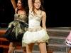 miley-cyrus-wonder-world-tour-performance-in-miami-20