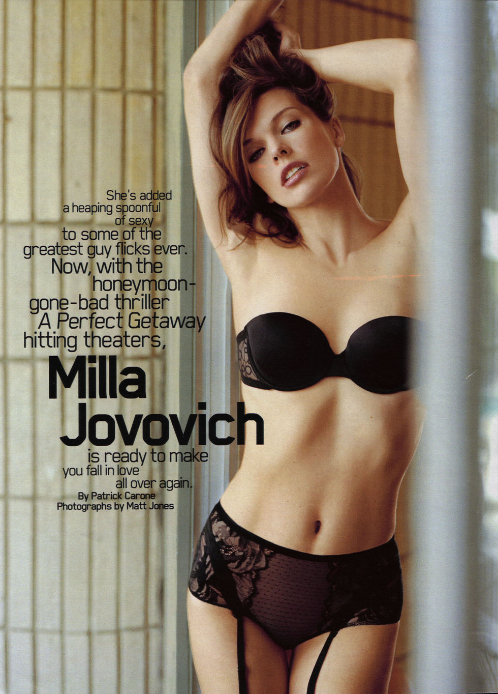 milla-jovovich-maxim-magazine-september-2009-01