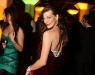 milla-jovovich-the-american-museum-of-natural-historys-museum-dance-01