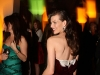 milla-jovovich-the-american-museum-of-natural-historys-museum-dance-09