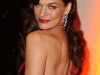 milla-jovovich-the-american-museum-of-natural-historys-museum-dance-12