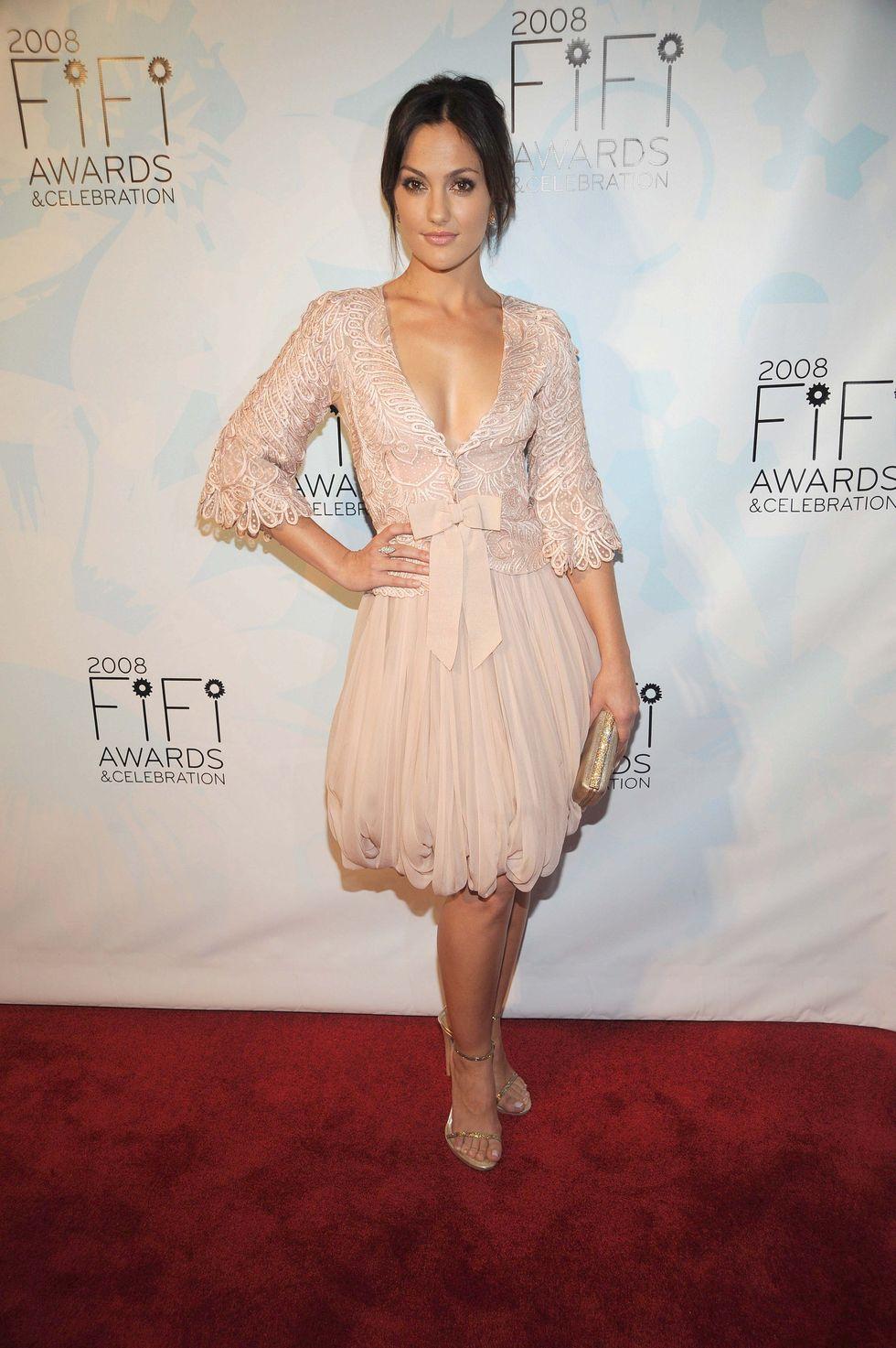 minka-kelly-36-annual-fifi-awards-in-new-york-city-04