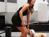 minka-kelly-downblouse-candids-in-los-angeles-01