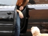 minka-kelly-downblouse-candids-in-los-angeles-02