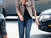 minka-kelly-downblouse-candids-in-los-angeles-05