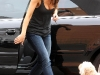 minka-kelly-downblouse-candids-in-los-angeles-06