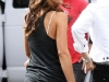 minka-kelly-downblouse-candids-in-los-angeles-09